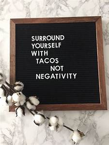 17 hilarious letterboard quotes for Cute letter board