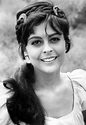 Brenda Benet - Actress. Cremated, Ashes given to family or ...