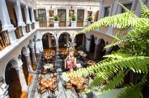 hotel patio andaluz 2017 room prices deals reviews