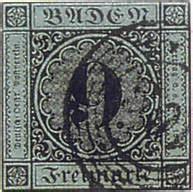 wertvolle deutsche briefmarken die teuersten briefmarken deutschlands und der welt