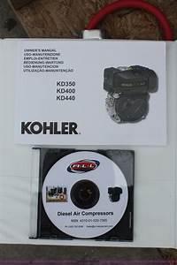 Ingersoll Rand Air Compressor Manual 2475
