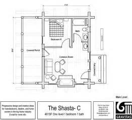 one story log cabin floor plans home plans house plans by max fulbright designs