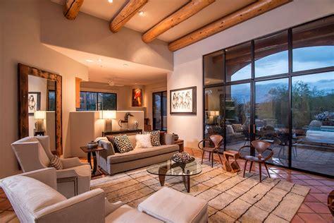 interior design trends   inspirations