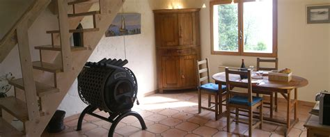 chambre hote vercors chambre d 39 hôtes au calme dans le vercors
