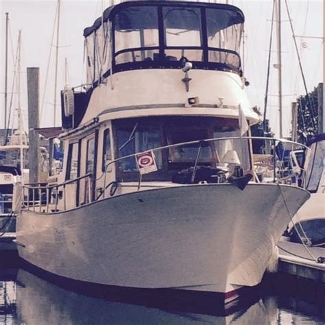 Marine Trader Boats For Sale Canada by Marine Trader Cabin Boats For Sale Boats