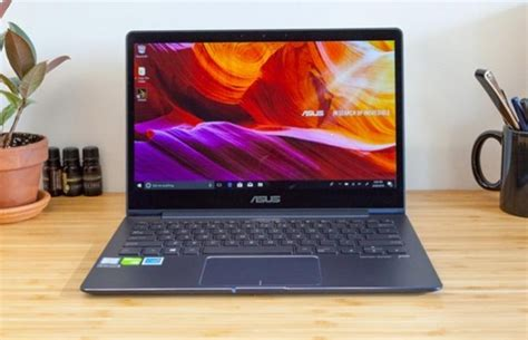 the best 13 inch laptops 2019 the best laptops with small screens the best 13 inch laptops of 2019 portable notebooks for any budget