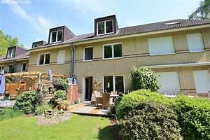 Wedel Haus Kaufen : wedel haus kaufen reihenhaus ~ Yasmunasinghe.com Haus und Dekorationen