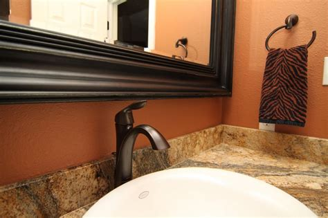 Bathroom Fixtures Tx by 13 Best Shower Curtain Ideas Images On