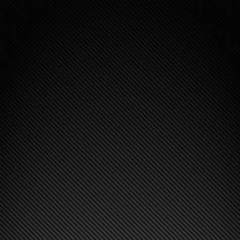 HD wallpapers ipad lock screen photo button