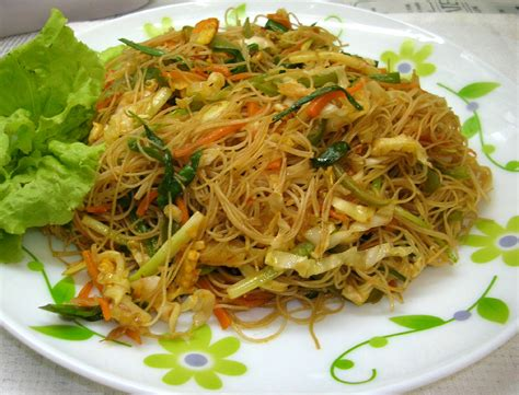 rice noodles in india per amore egg rice noodles with soya sauce