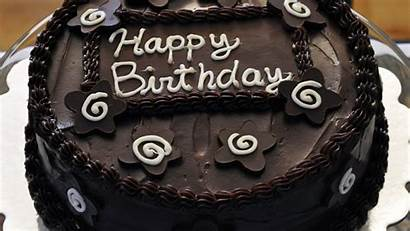 Cake Birthday Happy Desktop Pixelstalk