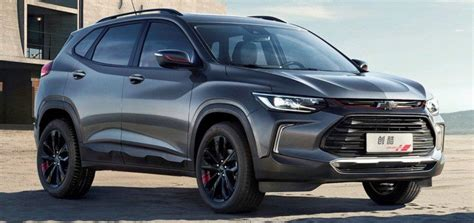 2020 Gmc Jimmy Car And Driver car and driver s 25 worth waiting for 2022 gmc jimmy