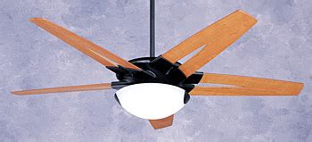 emerson sw350 light fan control odyssey by emerson fans odyssey unique illumination