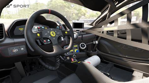 Miglior Volante Pc Miglior Volante Per Gran Turismo Sport Gamempire It