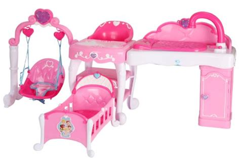 baby alive changing table doll bathtub june 2011