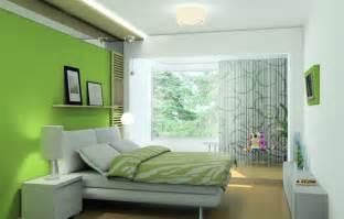 green room ideas classic green bedroom interior design rendering 3d house