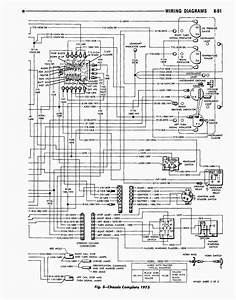 2007 Ford F53 Motorhome Chassis Wiring Diagram