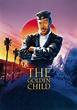 The Golden Child   Movie fanart   fanart.tv