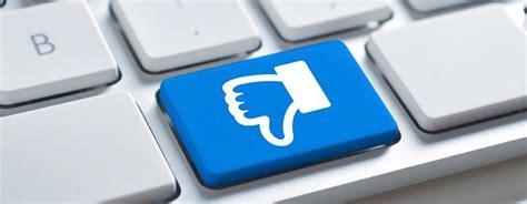 april si鑒e social social media fails 5 fallimenti da cui si può imparare