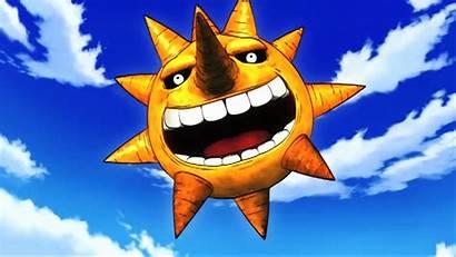 Eater Soul Sun Souleater 1080 Wikia Symbol