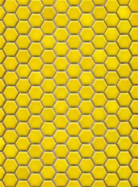 Best Yellow Kitchen Tile Ideas ideas on Pinterest