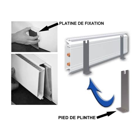clip fixation plinthe cuisine fixation des plinthes 15 messages of fixation plinthe