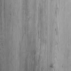 laminate flooring grey get 20 grey laminate flooring ideas on pinterest without signing up flooring ideas gray
