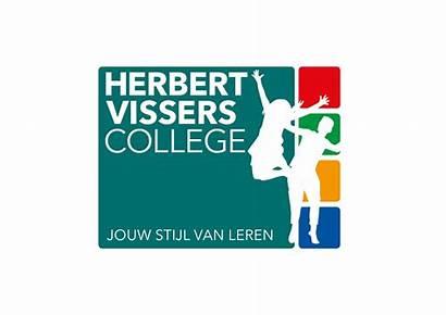 Herbert College Vissers Vennep Nieuw Bovenbouw Teamleider