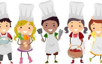 cuisiner avec les enfants cuisiner avec les enfants tours a table cours de