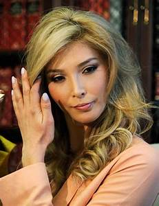 Transgender beauty queen Jenna Talackova has a boyfriend ...