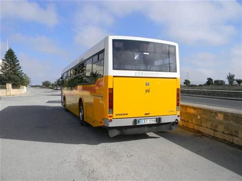 vehicle details  volvo brl  seat  floor buses