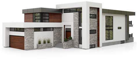sweet home 3d en ligne sweet home 3d en ligne 28 images logiciel architecture 3d pour mac gratuit mobiles jouer