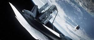'Gravity' Reality Check: Alfonso Cuarón, Sandra Bullock ...