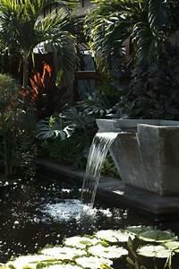 Bilder Für Garten : 1001 ideen und gartenteich bilder f r ihren traumgarten ~ Sanjose-hotels-ca.com Haus und Dekorationen