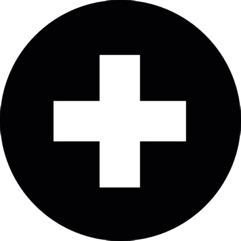 Plus Symbol In A Circle Icons  Free Download. License Plate Signs. Meaning Signs Of Stroke. November 19 Signs. Castleman's Disease Signs. Bar Signs Of Stroke. Imo Signs Of Stroke. Trial Signs. Grass Signs