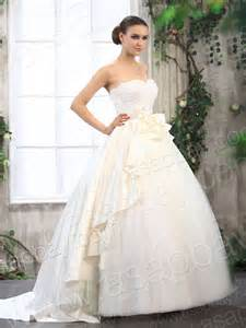princess wedding dress charming princess wedding dresses with lace for luxurious bridal look sangmaestro