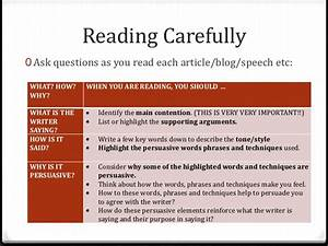 essay arguments against the death penalty resume writing service raleigh nc essay arguments against the death penalty
