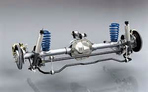 94 mustang gt 5 0 diagram ford mustang gt 2003 front suspension autos post