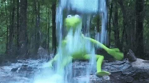 splash gifs tenor