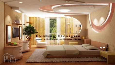 Bedroom Design by Bedroom Ceiling Designs Master Bedroom Ceiling Design 6