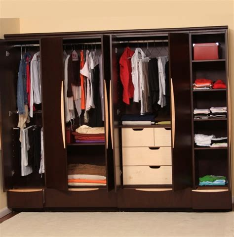 closet organizers for small bedroom closets finest find