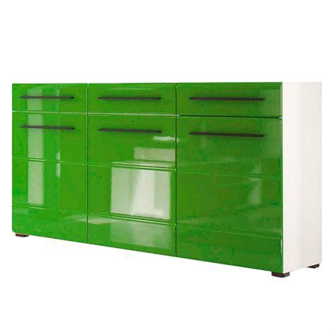 Highboard Für Küche by Highboard Gr 252 N Bestseller Shop F 252 R M 246 Bel Und Einrichtungen