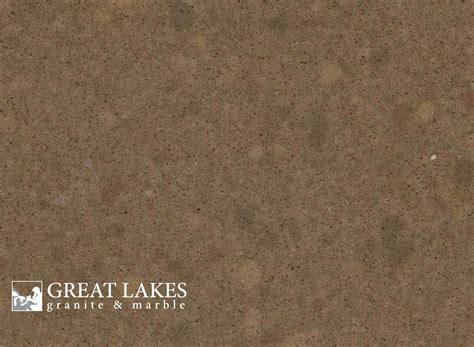 truffle quartz great lakes granite marble