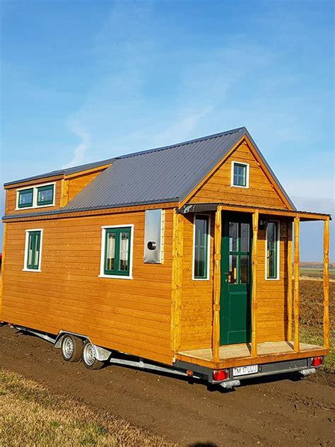 Tiny Häuser Auf Räder by Produkte Tiny Wunderbare H 228 User Auf R 228 Dern