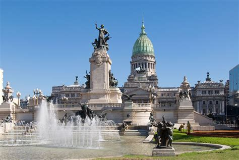 Buenos Aires On A Student Budget Studentuniverse Travel Blog