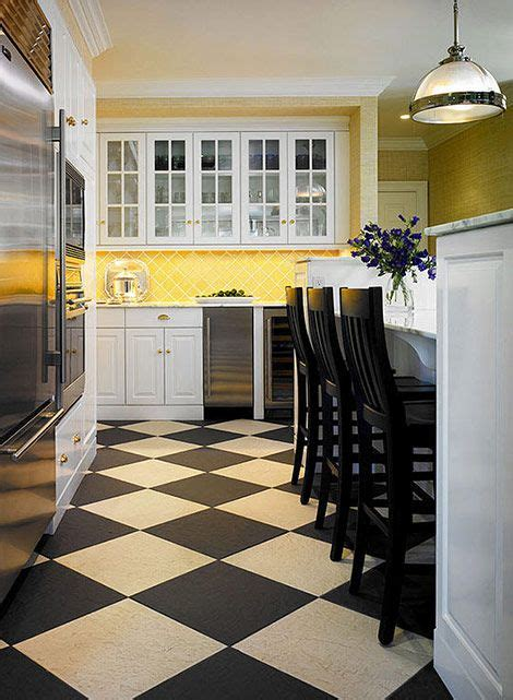 house kissed  color kitchen yellow kitchen decor