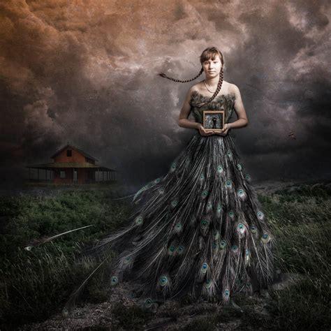 amazing conceptual art photography ideas