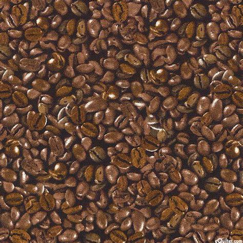 These fresh coffee beans are then roasted to perfection and each batch is cupped to ensure the most consistent taste and quality. eQuilter Rise & Grind - Dark Roast Coffee Beans - Espresso Brown