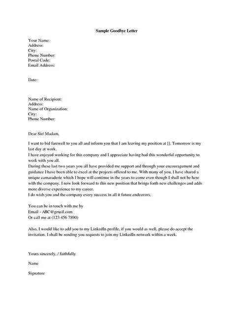 Más de 25 ideas únicas sobre Farewell letter to boss en Pinterest | Regalos para mentores, Notas