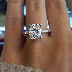 engagement rings 2017 ahh we have the most popular With most popular wedding rings 2017